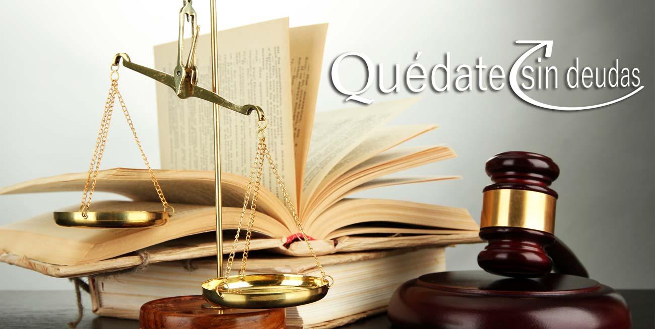 sin deudas abogados